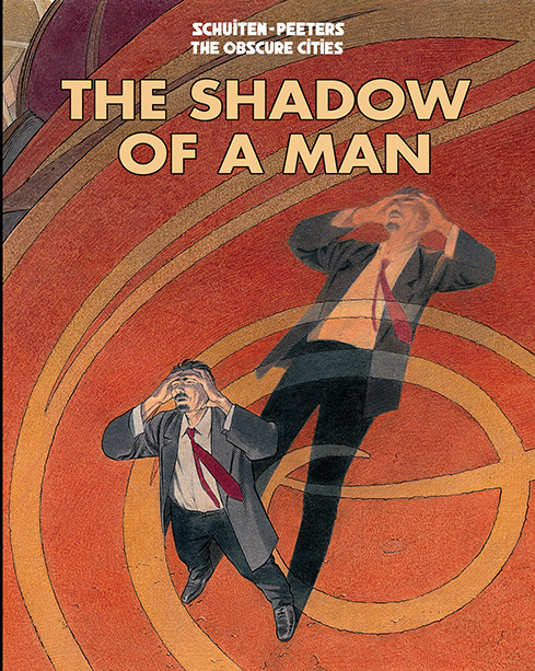 Shadow of a Man cover comp