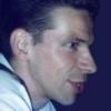 Olivier Tissot (France)