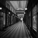 revoirparis_2014-11-19_12-08-40_l43a9268.jpg