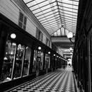 revoirparis_2014-11-19_12-09-00_l43a9269.jpg