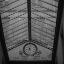 revoirparis_2014-11-19_11-41-37_l43a9262.jpg