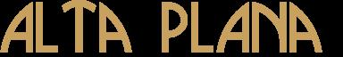 Altaplana, world of Francois Schuiten and Benoit Peeters